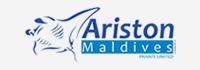 Ariston Maldives Hotel
